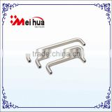 2016 Industrial electric cabinet solid U type handle
