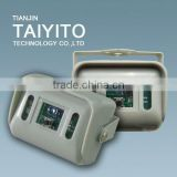 TAIYITO IR transmitter in smart home/x10 home automation                                                                         Quality Choice