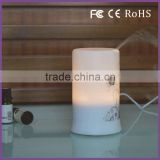 Dituo purchaser of power cable aroma diffuser best products for import and in different sizes for UK market (2109-7)