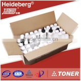 Toner made in china,Compatible toner powder for AURORA AD166/216/226/258/288/368/358/161/428/508 black copier