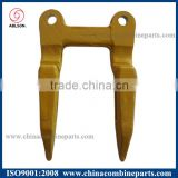 YM Harvester Parts Forged Knife Guard