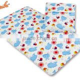 PM1824 Baby Traveller Changing Mat Portable Waterproof Baby Diaper Changing Pad