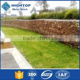 fish trap hexagonal wire mesh