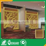 Chinese Horizontal Venetian Blinds Bamboo Curtains Window shades