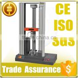 Used Computer Control Universal Tensile Testing Machine Price                                                                         Quality Choice