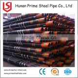 China manufacturer wholesale fast delivery carbon steel casing pipe