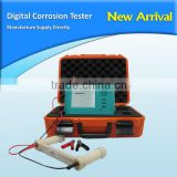 Rebar Corrosion Detecter XS-100 Manufacture Direct Supply