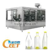Automatic Water Bottle Filling Machine/Filling Line / Filling Plant 9000BPH@0.5L                                                                         Quality Choice