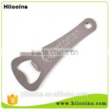 Factory wholesale cheap souvenir metal wine bottle opener                                                                         Quality Choice