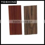 2014 Hot Sell Wood Color Cabinet Door Aluminum Extrusion Profile                                                                         Quality Choice