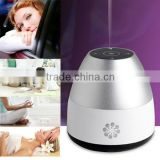 NT-PF001 air flow control diffuser mini room fragrance diffuser electric