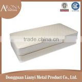 China Health care foam mattress for baby playpen,compressed foam mattress/memory foam mattress