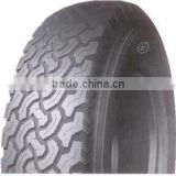 High quality linglong car tyre 235/65R17