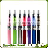 2016 hot sell electronic cigarette lighter ego ce4 starter kit with factory price                                                                         Quality Choice