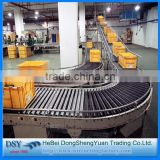 high quality stainless steel flat flex wire mesh conveyor belt/ Stainless Steel Chain Driven Belt/Conveyor Belt/Wire Mesh Belt