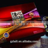 720g Traditional Chinese Mooncake(Gift Pack)
