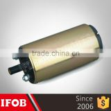 INquiry about IFOB fuel pump 23220-51010 1VDFTV fuel pumps For Land Cruiser