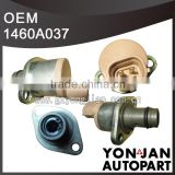 wholesale For Mitsubishi parts SCV valve 294009-02514 / Suction Control Valve 1460A037 for Outlander Sport