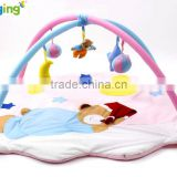 cheap baby play mat sale baby activity play mat toys