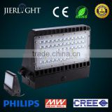 5year warranty led wall lights ip65 for outside project led wall lights ip65