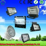 induction explosion proof flood light 120w-200w