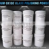 Guangzhou ceo2 powder best price of cerium oxide for polish