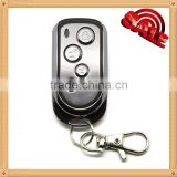 universal remote control shell , remote control case factory , can make new mold BM-009