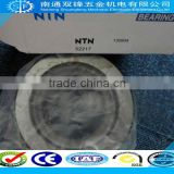 bicycle mirror thrust ball Bearing 53214
