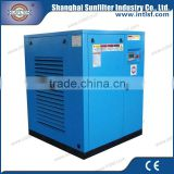 Best quality china supplier air suspension compressor