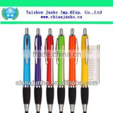 2014 remove pen ink plastic