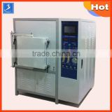 1600C argon inert gas melting furnace
