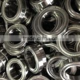 White seal Ball bearing