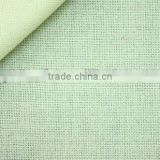 Fiberglass Cloth roll with best quality
