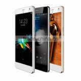 5inch quad core IPS HD screen 8MP 3G android smart phone BEST PRICE
