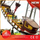 fun fair equipment for sale park large rides adults carnival games pirate ship for attractions