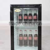 Hot! Hot Selling! Vestar gas refrigerator mini 50L fridge from China