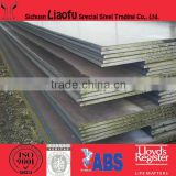 Manufacture Saled And Best Price!! High Manganese Steel Plates x120mn12