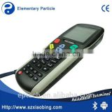 HDT3000 Industrial pda barcode data collector,Mobile Computer Data Collector ,NFC pda terminal