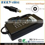OEM A+ 19V 4.74A 90W Laptop Replacement Adapter Power Charger Fit For Acer Aspire 4.8*1.7mm