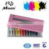 Good quality paper box hardener nail acrylic paint