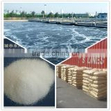 Hot sell Factory supply Granule Polymer nonionic Polyacrylamide for water treatment