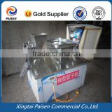 stainless steel china dumpling machine/machine to make samosa/wonton/spring roll/curry puff