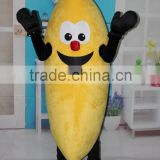 HI wholesale used inflatable banana boat costume for sale