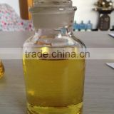 Silance coupling agent Si-69 /Factory supply Light Yellow Liquid Sulfur Silane coupling agent Si-69 for rubber