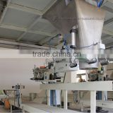 cocoa powder processing machines and packaging wuxi m&j