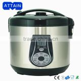 High quality industrial-pressure cooker