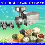 Stainless Steel Flour Mill Machine/Flour Mill Machine/Packaging Machinery Wheat Flour Mill