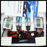 buy wholesale direct from china h11 hid kit 35w xenon ballast mini all in one for car xenon bulb