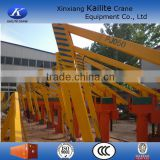 Light Load Balance Suspend Crane Price For Crane                                                                         Quality Choice