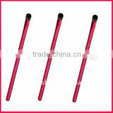 Goat hair Red concealer brush makeup brush